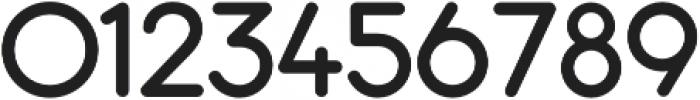 Aristotelica Small Caps otf (400) Font OTHER CHARS