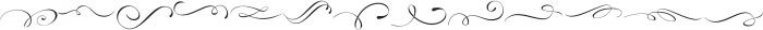 Arlisa Swash ttf (400) Font UPPERCASE