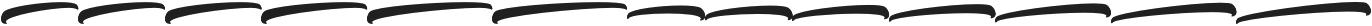 Arnold Swash otf (400) Font LOWERCASE