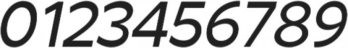 Arthura otf (400) Font OTHER CHARS
