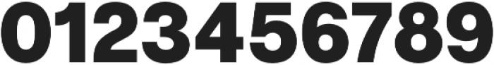 Articulat CF Medium otf (500) Font OTHER CHARS