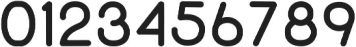 Aruna Regular Regular ttf (400) Font OTHER CHARS
