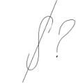 ARK Seychelle - Exotic Monoline Font Font OTHER CHARS