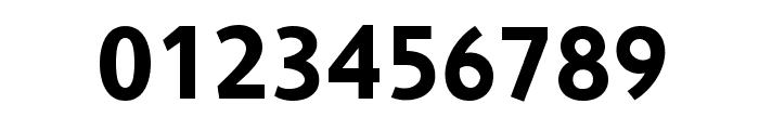 Arabic-font-2013 Font OTHER CHARS