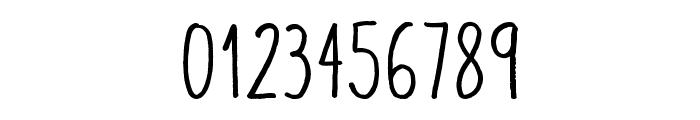 Aracne Condensed Regular Font OTHER CHARS