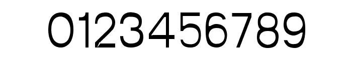 Arctik 1.5 Font OTHER CHARS