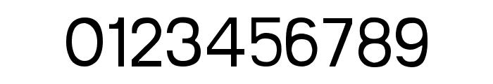 Arctik 2 Font OTHER CHARS