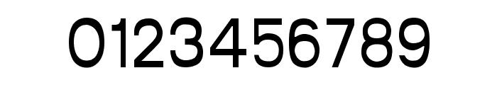 Arctik 2.5 Font OTHER CHARS