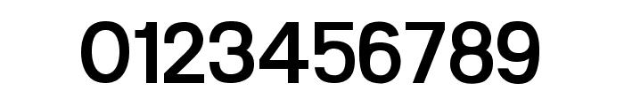 Arctik 3.5 Font OTHER CHARS