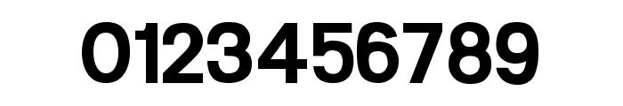 Arctik 4.5 Font OTHER CHARS