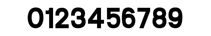 Arctik 5 Font OTHER CHARS