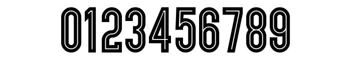 Ariq Font OTHER CHARS