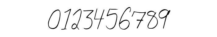 ArtCenter-Regular Font OTHER CHARS
