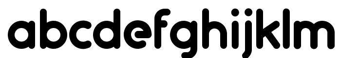 artifice.rs-Regular Font LOWERCASE
