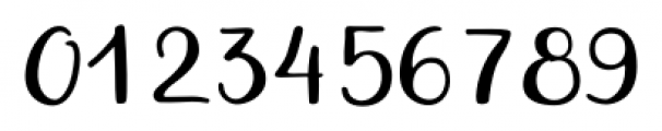 Ariadne Sans Font OTHER CHARS