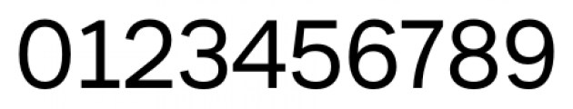 Armitage Regular Font OTHER CHARS