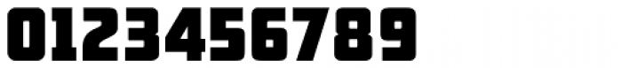 ARB 66 Neon Inline JUN-37 CAS Normal Italic Font OTHER CHARS