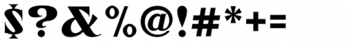 ARB 67 Modern Roman JUL-37 CAS Normal Font OTHER CHARS