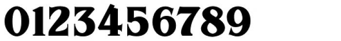 ARB 67 Roman Tall JUL-37 CAS Normal Font OTHER CHARS