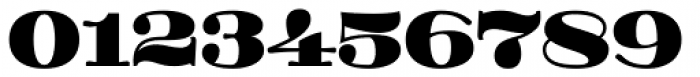 Aramara Chromatic Base Font OTHER CHARS