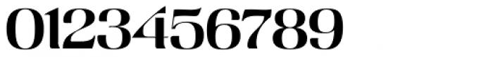 Aranjuez Pro Font OTHER CHARS