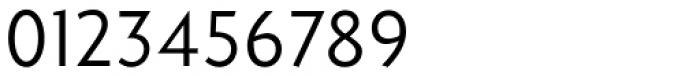 Arazati Clarita Expandida Font OTHER CHARS