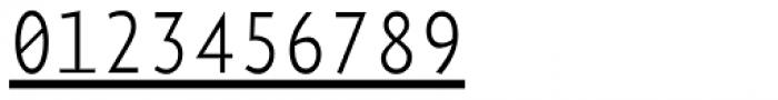 Arazati Codex Font OTHER CHARS