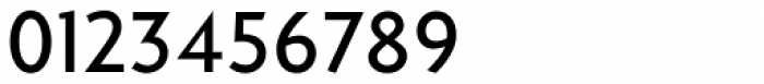 Arazati Expandida Font OTHER CHARS