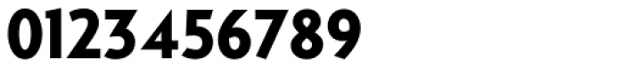 Arazati Extranegra Condensada Font OTHER CHARS