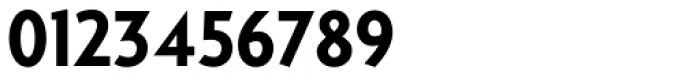 Arazati Negra Condensada Font OTHER CHARS