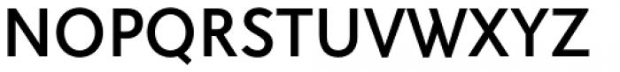 Arazati Oscura Condensada Font UPPERCASE