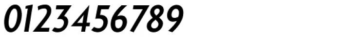 Arazati Oscura Conensada Oblicua Font OTHER CHARS