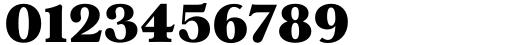 Argent CF Super Font OTHER CHARS
