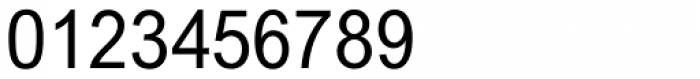 Arial Nova Condensed Font OTHER CHARS