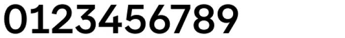 Aribau Grotesk Medium Font OTHER CHARS
