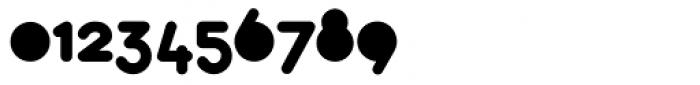 Arista 2.0 Alternate Full Font OTHER CHARS