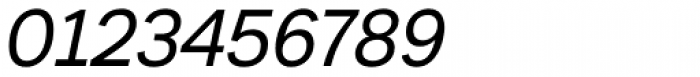 Armitage Italic Font OTHER CHARS