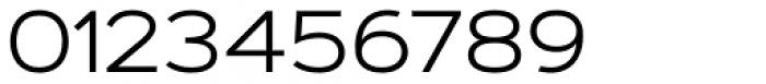 Artegra Sans Extended SC Regular Font OTHER CHARS