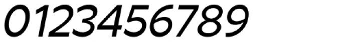 Arthura Italic Font OTHER CHARS