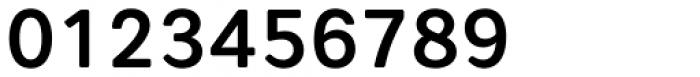 Artico Soft Medium Font OTHER CHARS