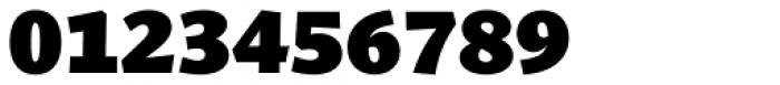 Arzachel Black Font OTHER CHARS