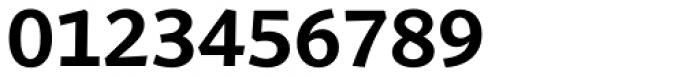 Arzachel Medium Font OTHER CHARS