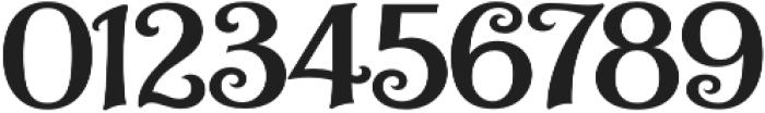 ASU Casino Regular otf (400) Font OTHER CHARS