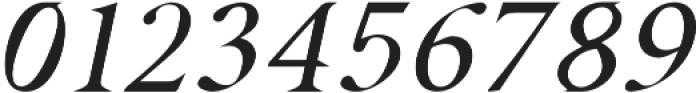 Asmath otf (400) Font OTHER CHARS