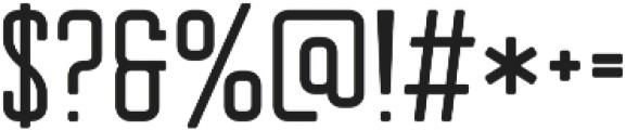 Asplin_Font otf (400) Font OTHER CHARS