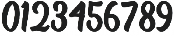 Astonia otf (400) Font OTHER CHARS