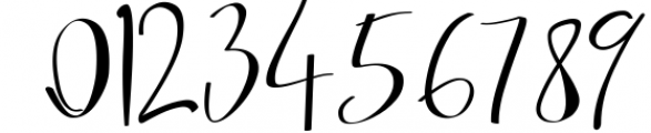 Asgard Signature Font Font OTHER CHARS