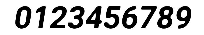 Asimov Print C Italic Font OTHER CHARS