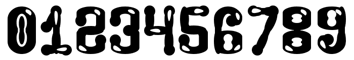 Astakhov Access Degree G Serif Font OTHER CHARS