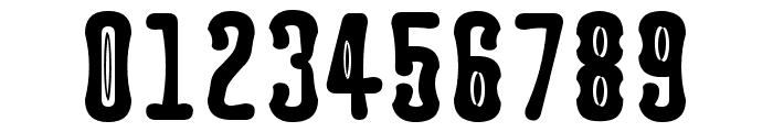 Astakhov Dished E-F-2 Font OTHER CHARS